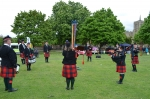 Elstow May Day